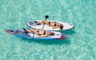meditacion-y-paddle-surf-duna