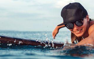 6-accesorios-imprescindibles-para-surfistas-duna