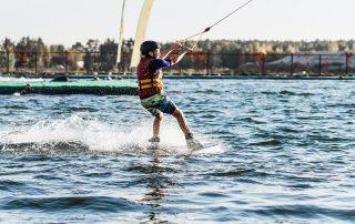 wakeboard-que-es-duna