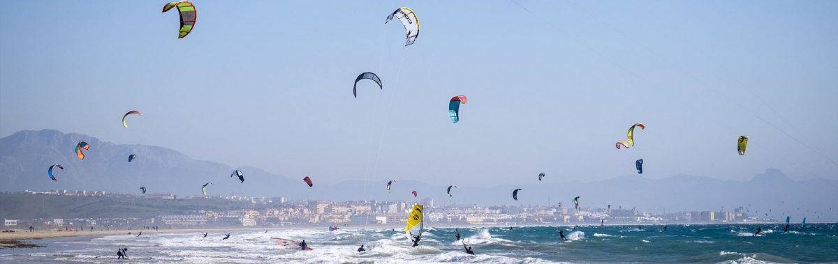 copa-españa-kitesurf-tarifa